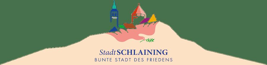 STADTSCHLAINING