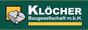 KLÖCHER